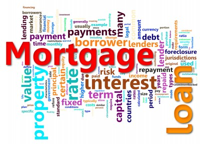Mortgage Quote Brilliant First Time Buyer  Mortgageplus